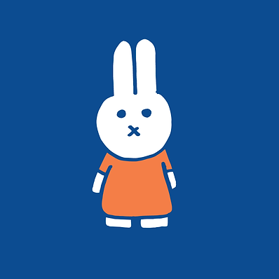 MIFFY.png