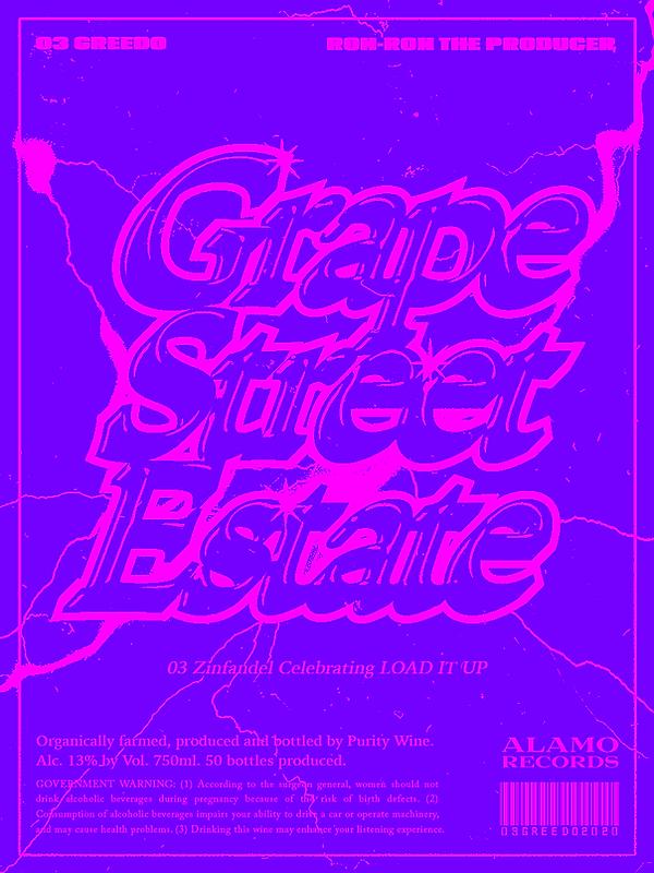 GRAPE-STREET-ESTATE.png