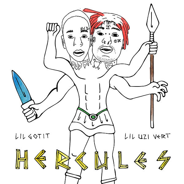 HERCULES-FINAL-ART_COLORED.jpg