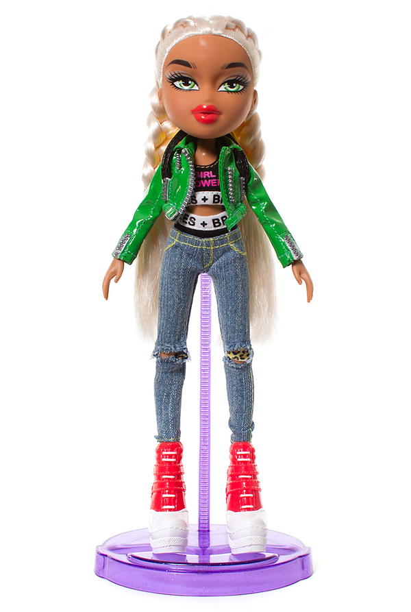 BRATZ2_edited.png