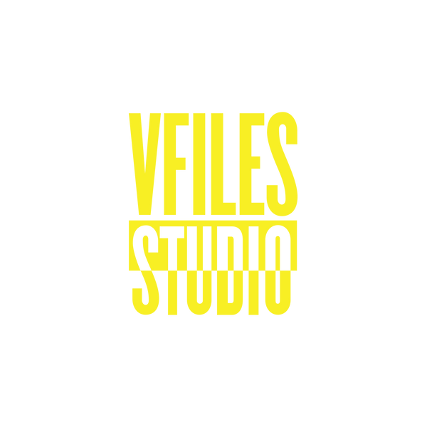 VFILES LOGOS-14.png