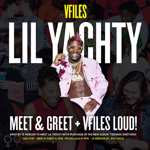 LIL-YACHTY-MEET-AND-GREET.png
