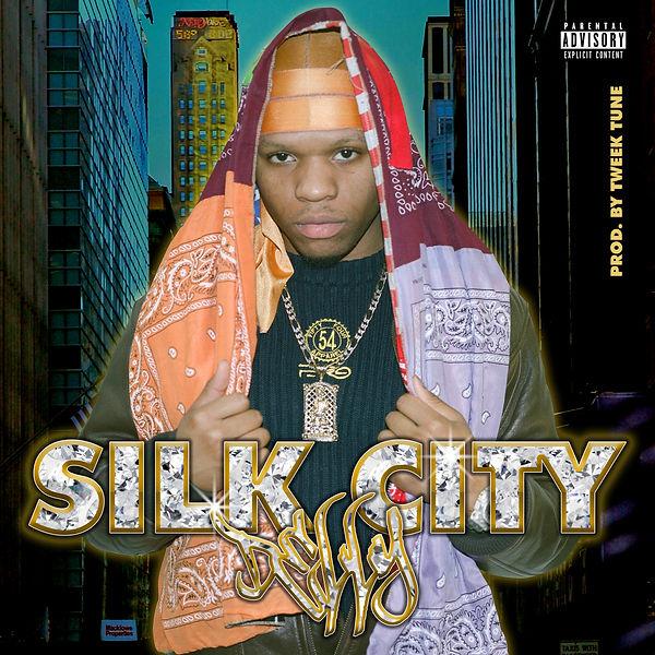 SILK-CITY.jpg