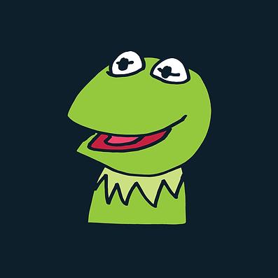 Kermit_.png