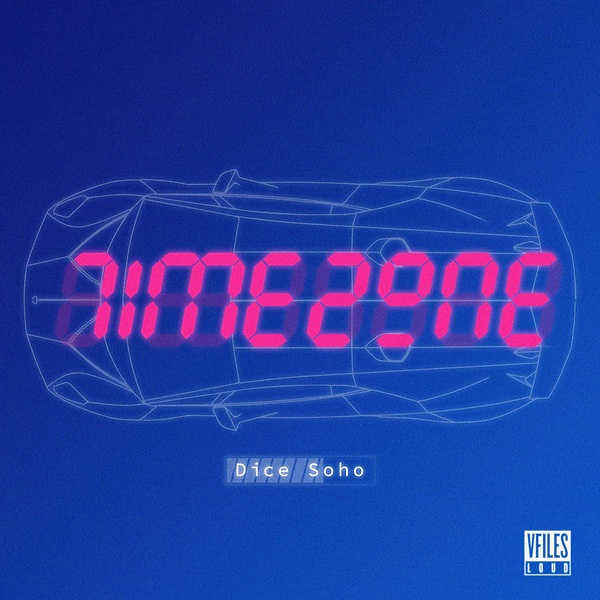 TIMEZONE-ART_FINAL.png
