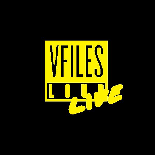 VFILES LOGOS-10.png