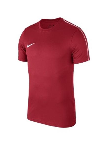 Academy Only Training Shirt (Nike Park)