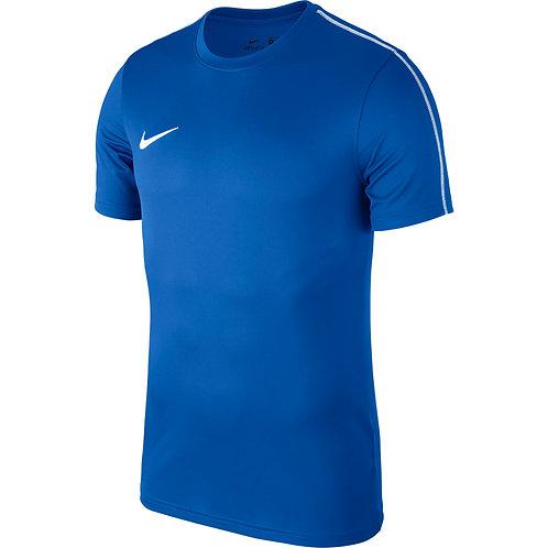 Competitive Teams Training Shirt (Nike Park)