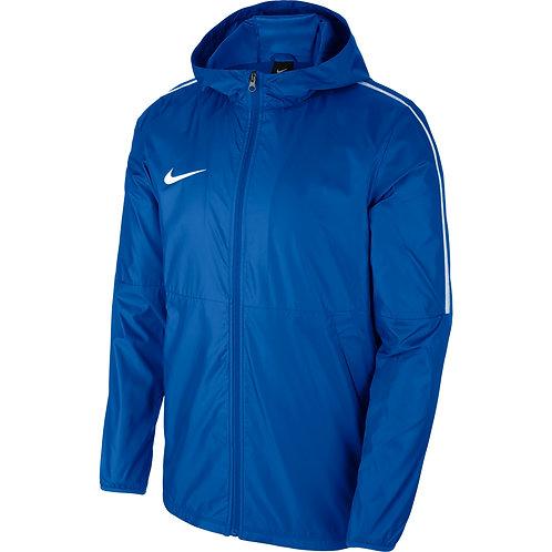 Rain Jacket (Nike)