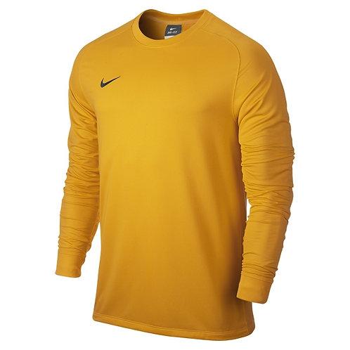 Home Match Day Goalkeeper Shirt (Nike Park)