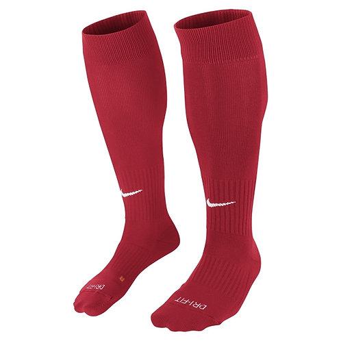 Match Day Away Socks / Academy Only Training Socks (Nike Park)