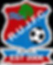 Kids Football Team Syston