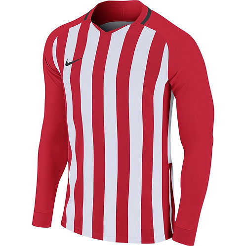 Away Match Day Shirt (Nike Division)
