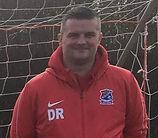Daryl Roberts