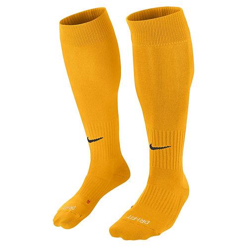 Home Match Day Goalkeeper Socks (Nike Park)