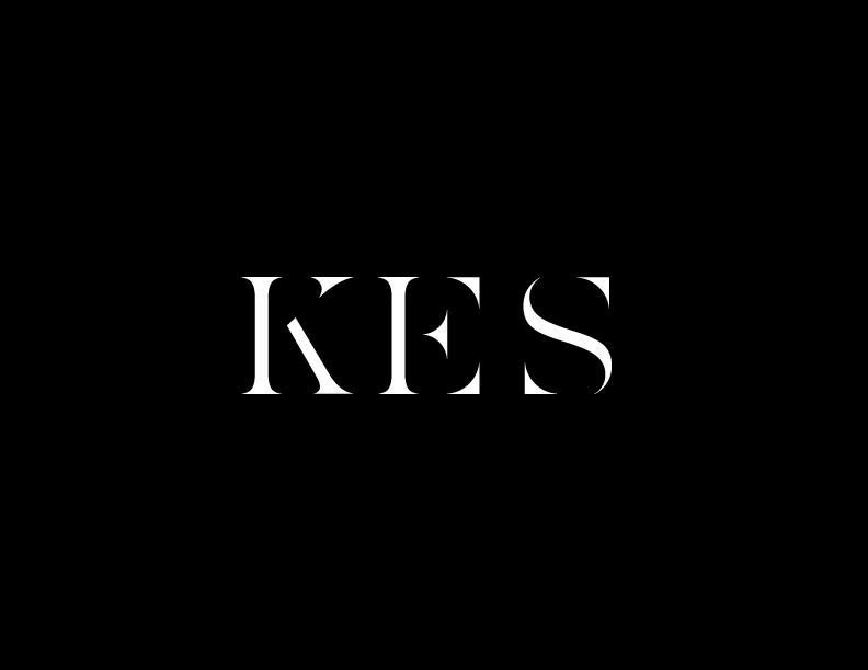 KES NYC