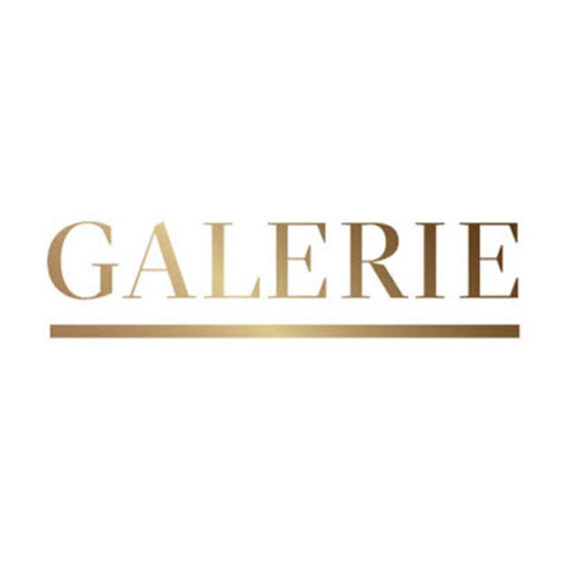 GALERIE LIC