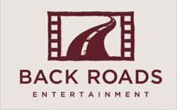 Back Roads Entetainment
