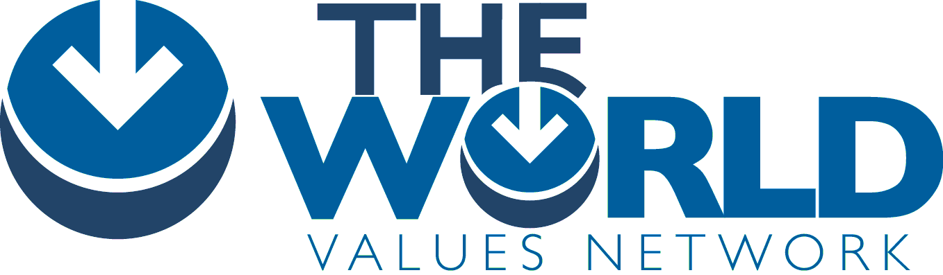 The World Values Network