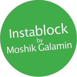 Instablock