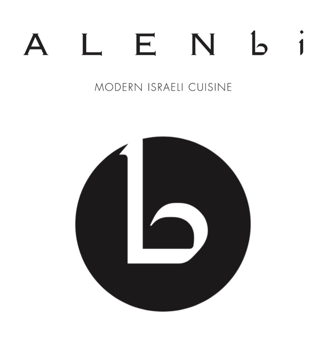 Alenbi Kitchen