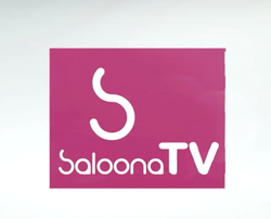 Saloona TV