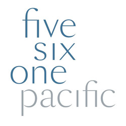 561 Pacific