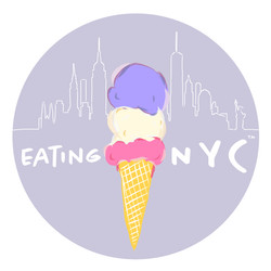 Eating NYC