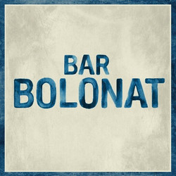 BAR BOLONAT