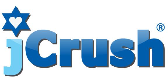 Jcrush