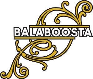 Balaboostanyc