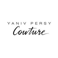 YANIV PERSY