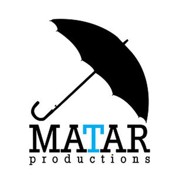 MATAR Productions