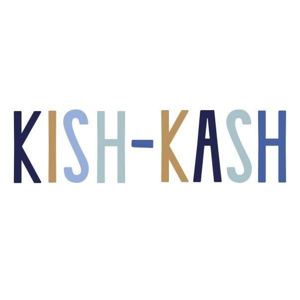 KISH-KASH