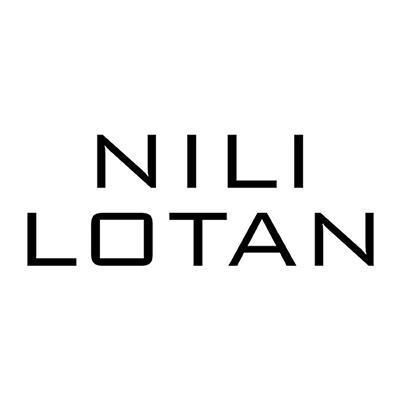 NILI LOTAN