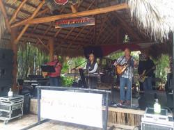 Poco Playa Dec 2017