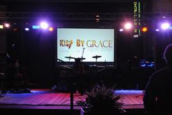 Kist By Grace Banner