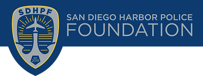 SDHPF Logo for Webpages Only.png