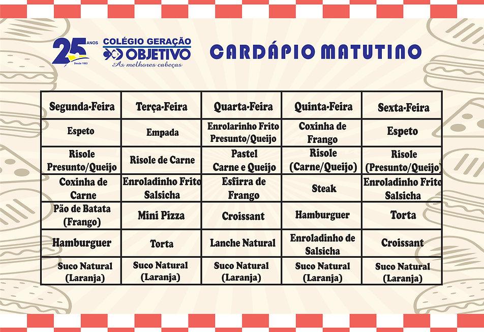 Cardápio_2019_-_Matutino.jpg