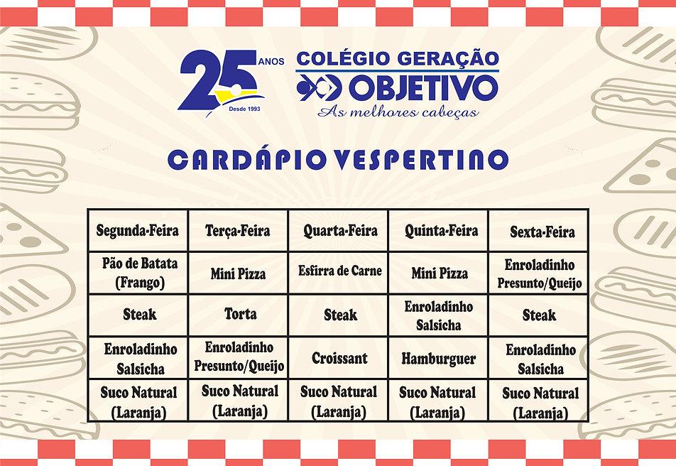 Cardápio_2019V.jpg