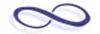 Inifnity logo Briana.png