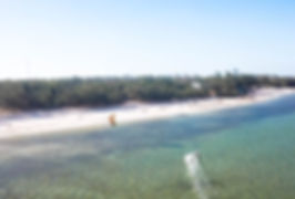 DJI_0285.MP4.00_00_25_12.Image fixe003.j