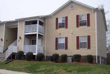 523 Mystic Dr Greensboro NC 27406
