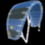 FS_rotate_blue_000022-530x535_480x480.pn