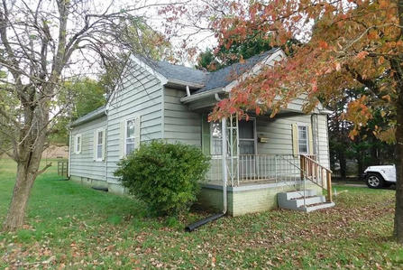 2408 Yanceville St Greensboro NC 27405