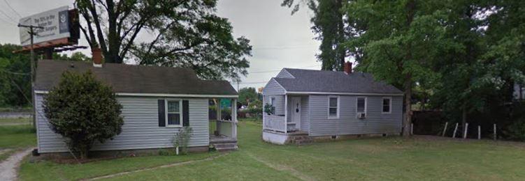 1230 E Lindsay St Greensboro NC 27405