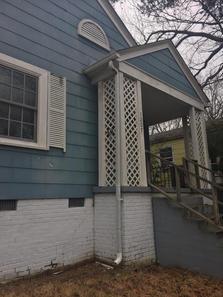 1207 Vance St Greensboro NC 27406