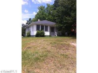 1216 Pearson Greensboro NC 27406