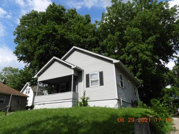 3239 Elmira St Indianapolis IN 46208