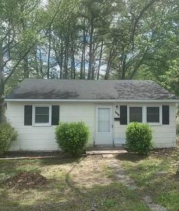 Willow Rd, Greensboro, NC 27401